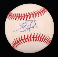 Scott Rolen Signed OML Baseball (JSA COA) (See Description) at PristineAuction.com