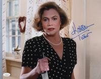 "Kathleen Turner Signed ""Serial Mom"" 11x14 Photo (JSA COA) at PristineAuction.com"