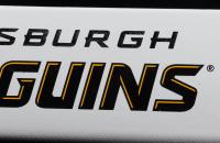 Kris Letang Signed 2016 Penguins Stanley Cup Champions Commemorative Hockey Stick (YSMS Hologram) (See Description) at PristineAuction.com