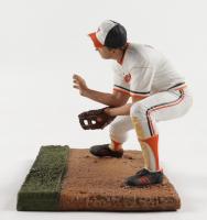 Cal Ripken Jr. Painted Orioles Figurine (See Description) at PristineAuction.com