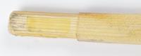 Evgeni Malkin Signed Bauer Hockey Stick Blade (YSMS COA & Malkin Hologram) (See Description) at PristineAuction.com