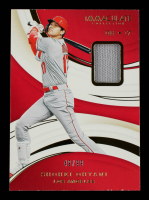 Shohei Ohtani 2020 Immaculate Collection #32 #49/99 at PristineAuction.com