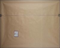 Patrick Mahomes Signed 35x43 Custom Framed Jersey (Fanatics Hologram) at PristineAuction.com