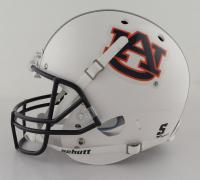 Auburn Tigers Full-Size Helmet at PristineAuction.com