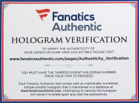 Peyton Manning Signed 35x43 Custom Framed Jersey (Fanatics Hologram) at PristineAuction.com