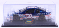 Mike Skinner LE #31 1998 Lowe's Home Improvement / Special Olympics World Games Monte Carlo 1:24 Die-Cast Car at PristineAuction.com