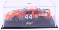 Tony Stewart LE #44 1998 Shell / Small Soldiers Pontiac 1:24 Die-Cast Car at PristineAuction.com