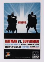 "2002 ""Batman"" Issue #599 DC Comic Book at PristineAuction.com"