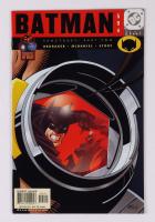"2001 ""Batman"" Issue #594 DC Comic Book at PristineAuction.com"