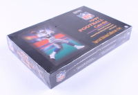 1997 Playoff 1st & 10 Special Edition Football Collector Set with (250) Cards at PristineAuction.com