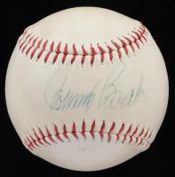 Johnny Bench Signed OL Baseball (PSA COA) at PristineAuction.com