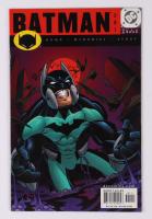 "2000 ""Batman"" Issue #581 DC Comic Book at PristineAuction.com"