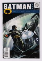 "2000 ""Batman"" Issue #579 DC Comic Book at PristineAuction.com"