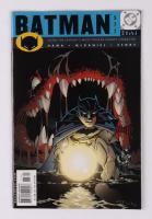 "2000 ""Batman"" Issue #577 DC Comic Book at PristineAuction.com"