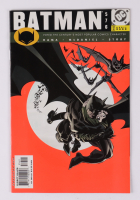 "2000 ""Batman"" Issue #576 DC Comic Book at PristineAuction.com"