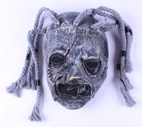 "Corey Taylor Signed ""Slipknot"" Mask (Beckett Hologram) at PristineAuction.com"