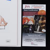 "Laura Bush & Jenna Bush Signed ""Read All About It!"" Children's Hardcover Book (JSA COA) at PristineAuction.com"