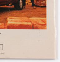 Jim Carrey Signed 1998 Time Magazine (Beckett COA) (See Description) at PristineAuction.com