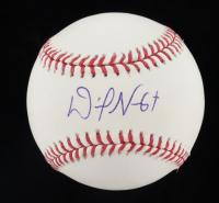 Daniel Norris Signed OML Baseball (JSA COA) at PristineAuction.com