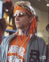 """Jamie Kennedy Signed """"Malibu's Most Wanted"""" 8x10 Photo (Beckett COA) at PristineAuction.com"""