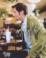 Jamie Kennedy Signed 8x10 Photo (Beckett COA) at PristineAuction.com