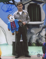 Dave Coulier Signed 8x10 Photo (Beckett COA) at PristineAuction.com