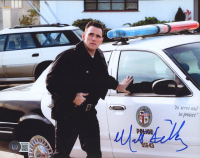 Matt Dillon Signed 8x10 Photo (Beckett COA) at PristineAuction.com
