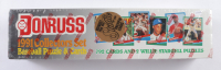 Complete Collector's Set of (792) 1991 Donruss Baseball Cards (See Description) at PristineAuction.com