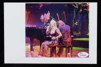 Britney Spears Signed 5x6 Photo (JSA COA) at PristineAuction.com