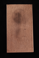 2011 One Kilo .999 Fine Copper Bullion Bar at PristineAuction.com