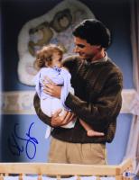 "Bob Saget Signed ""Full House"" 11x14 Photo (Beckett COA) at PristineAuction.com"