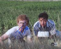 "Jon Heder Signed ""Napoleon Dynamite"" 8x10 Photo (Beckett COA) at PristineAuction.com"