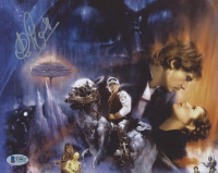 """Clive Revill Signed """"Star Wars: The Empire Strikes Back"""" 8x10 Photo (Beckett COA) at PristineAuction.com"""
