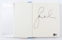 """Sarah Ferguson Signed """"Dieting With The Duchess"""" Hardcover Book (Beckett COA) at PristineAuction.com"""