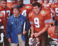 """Henry Winkler Signed """"The Waterboy"""" 8x10 Photo (Beckett COA) at PristineAuction.com"""