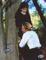 """Dana Delany Signed """"Tombstone"""" 8x10 Photo Inscribed """"Always"""" (Beckett COA) at PristineAuction.com"""