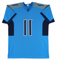 A. J. Brown Signed Jersey (Beckett Hologram) at PristineAuction.com