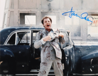 """James Caan Signed """"The Godfather"""" 11x14 Photo (Schwartz Sports COA) at PristineAuction.com"""