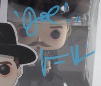 "Val Kilmer Signed ""Tombstone"" #852 Doc Holliday Funko Pop! Vinyl Figure Inscribed ""Doc"" (Beckett COA) (See Description) at PristineAuction.com"