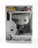 Vera Miles Signed #624 Alfred Hitchcock Funko Pop! Vinyl Figure (Beckett COA) at PristineAuction.com