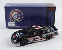 Dale Earnhardt #3 GM Goodwrench Service Plus 2000 Monte Carlo 1:24 Diecast Car at PristineAuction.com