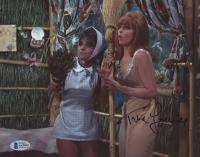 "Tina Louise Signed ""Gilligan's Island"" 8x10 Photo (Beckett COA) at PristineAuction.com"