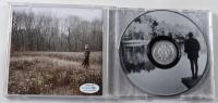 "Taylor Swift Signed ""evermore"" CD Album (AutographCOA COA) at PristineAuction.com"