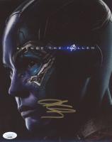 "Karen Gillan Signed ""Guardians of the Galaxy"" 8x10 Photo (JSA Hologram) at PristineAuction.com"
