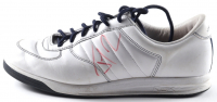 Jay Z Signed Reebok Shoe (Beckett LOA) (See Description) at PristineAuction.com