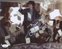 """Daniel Radcliffe Signed """"Harry Potter"""" 8x10 Photo (JSA Hologram) at PristineAuction.com"""