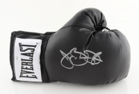 "James ""Buster"" Douglas Signed Everlast Boxing Glove (Schwartz Sports COA) at PristineAuction.com"