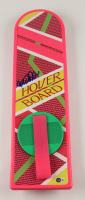 """Christopher Lloyd Signed """"Back To The Future Part II"""" Full-Size Hover Board (Beckett Hologram) at PristineAuction.com"""