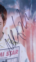 "Michael C. Hall Signed ""Dexter"" 11x14 Photo (JSA COA) at PristineAuction.com"