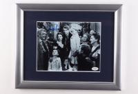 "Jimmy Stewart Signed ""It's A Wonderful Life"" 13x16 Custom Framed Photo Display (JSA Hologram) at PristineAuction.com"